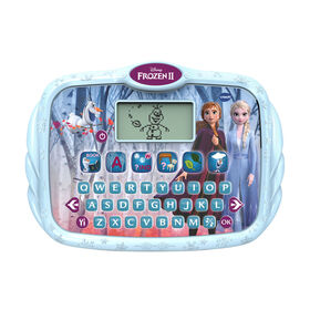 VTech® Frozen II - Magic Learning Tablet - English Edition