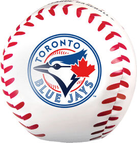 Balle souple Rawlings Big Boy - Blue Jays de Toronto