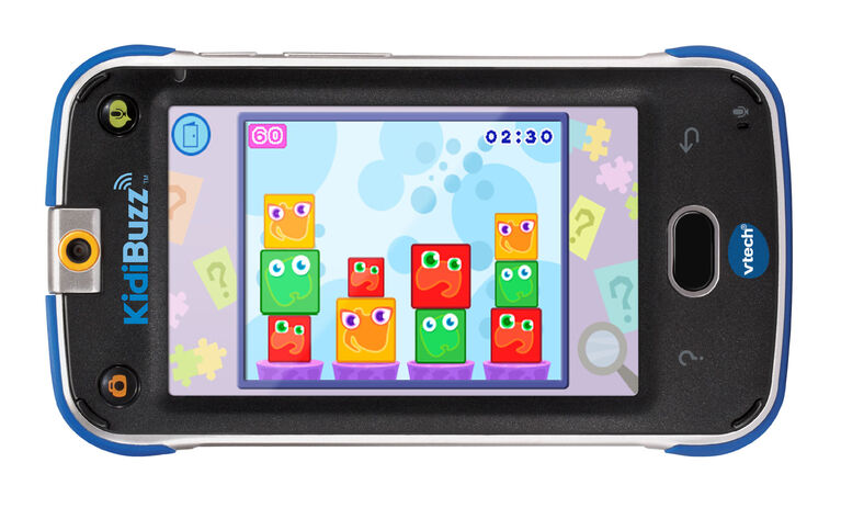VTech KidiBuzz™ - English Edition