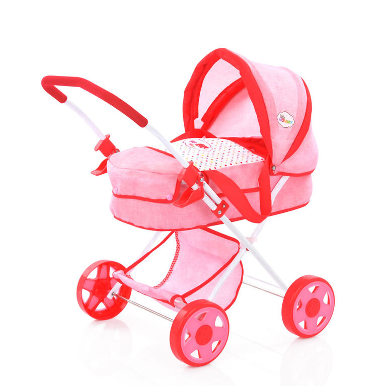 Little Mommy Doll Pram - R Exclusive