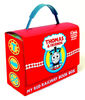 Thomas and Friends: My Red Railway Book Box (Thomas & Friends) - English Edition