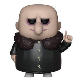 Figurine en Vinyle Uncle Fester par Funko POP! Addams Family