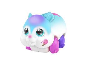 Little Live Pets - Lil' Hamster - Sprinkz