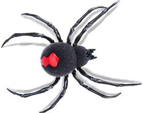 Robo Alive Crawling Spider