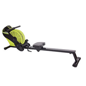 Stamina Products, ATS Air Rower
