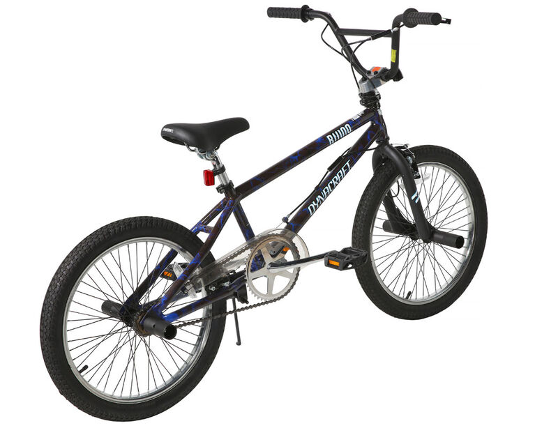 Dynacraft - Rhino Bike - 20 inch - R Exclusive
