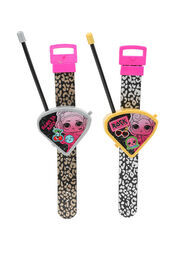 L.O.L. Bracelet Walkie Talkies