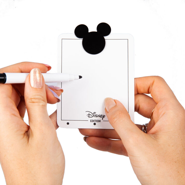 Disney Sketchy Tales, The Magical Disney Drawing Game