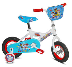 Stoneridge Cycle Paw Patrol - 10 inch Bike