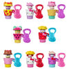 Hello Kitty and Friends Minis Accessories - Styles May Vary