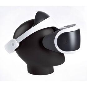 snakebyte VR:STAND