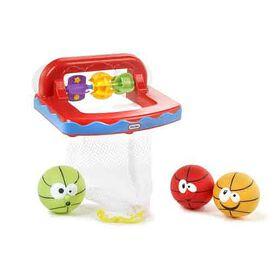Little Tikes - Bathketball