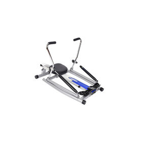 Stamina Products, Rower w/free motion arms