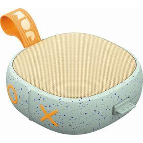 JAM HANG UP waterproof bluetooth speaker cream soda