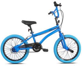 Avigo Extreme Bike - 18 inch - R Exclusive