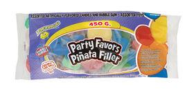 Piñata - Bonbons