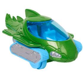 PJ Masks Nighttime Adventures Die Cast Cars - PJ Masks Gekko