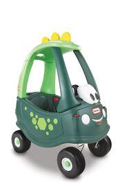 Little Tikes - Cozy Coupe Dino - Notre exclusivité