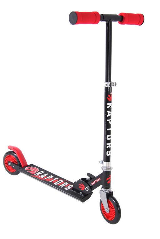 Raptors Scooter 120mm - R Exclusive