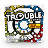 Hasbro Gaming - Trouble Game - styles may vary
