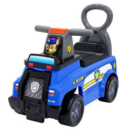 PAW Patrol - Cruiser Ride-on Chase