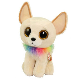 Ty Chewey Tan Chihuahua reg