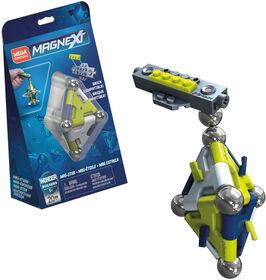 Mega Construx - Magnext - Mag-etoile
