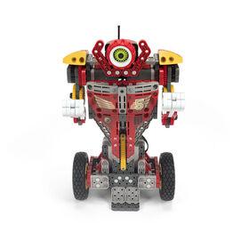 Boxing Bots de VEX Robotics par HEXBUG