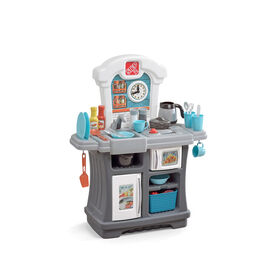 Kiddos Kitchenette - R Exclusif