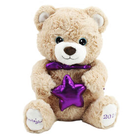 2019 Starlight Bear - Super ourson
