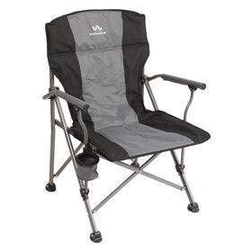 Viva Active Super Comfort Chair