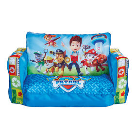 PAW Patrol Flip Out Sofa