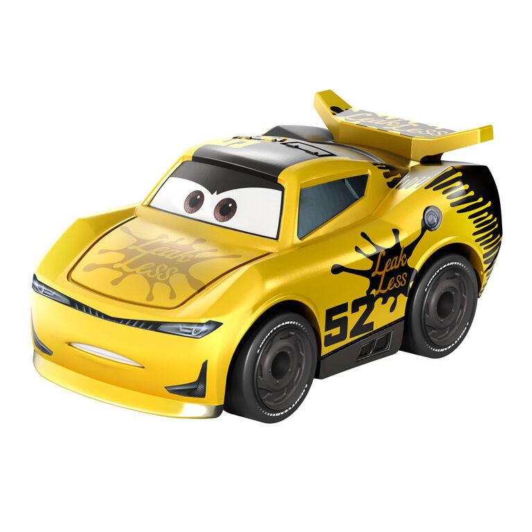 Disney Pixar Cars Mini Racers Variety 10 Pack Toys R Us Canada