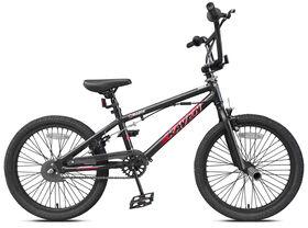 Razor Raven Bike - 20 inch