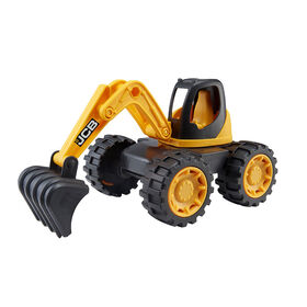 "JCB - 7"" Excavator"