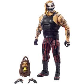 "WWE - Top Picks - Collection Elite - Figurine articulée - ""The Fiend"" Bray Wyatt"