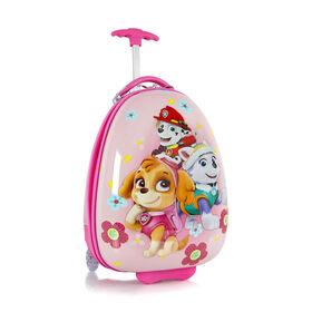 Heys - Paw Patrol Kids Luggage