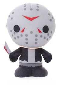 Warner Bros Horror Plush Jason 7''