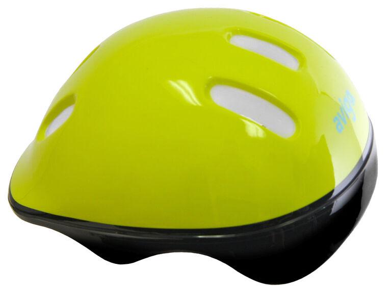 Avigo - Bike Helmet and Pad Set - Child