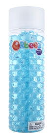 Orbeez Crush - Orbeez grossies - Bleu ciel