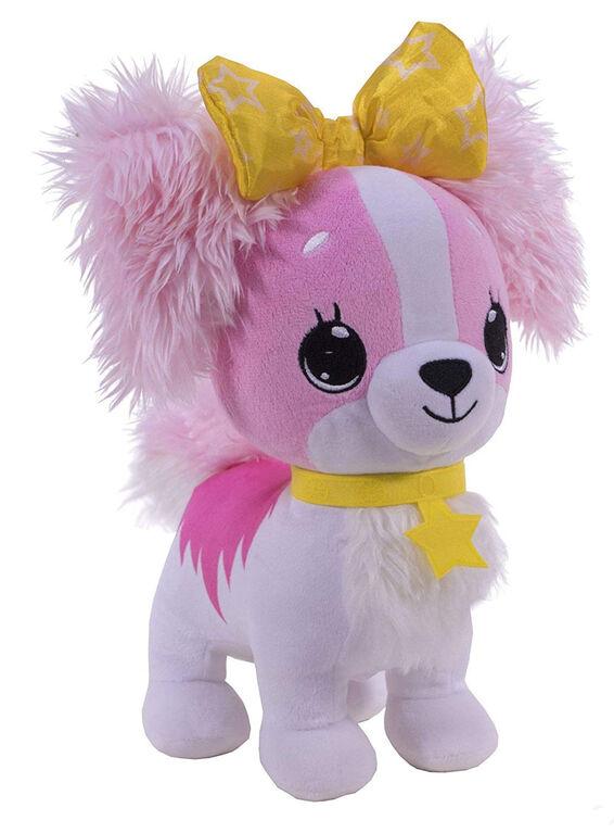 Wish Me Pet - Puppy Pink Cavalier