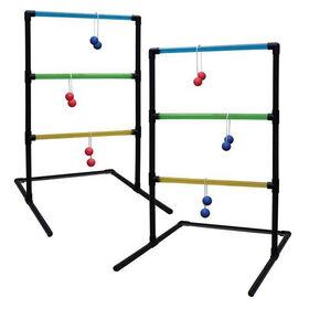 Triumph Ladder Toss