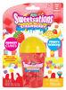 OrbSlimy Sweetsations (130g) - Red