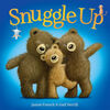 Snuggle Up - English Edition