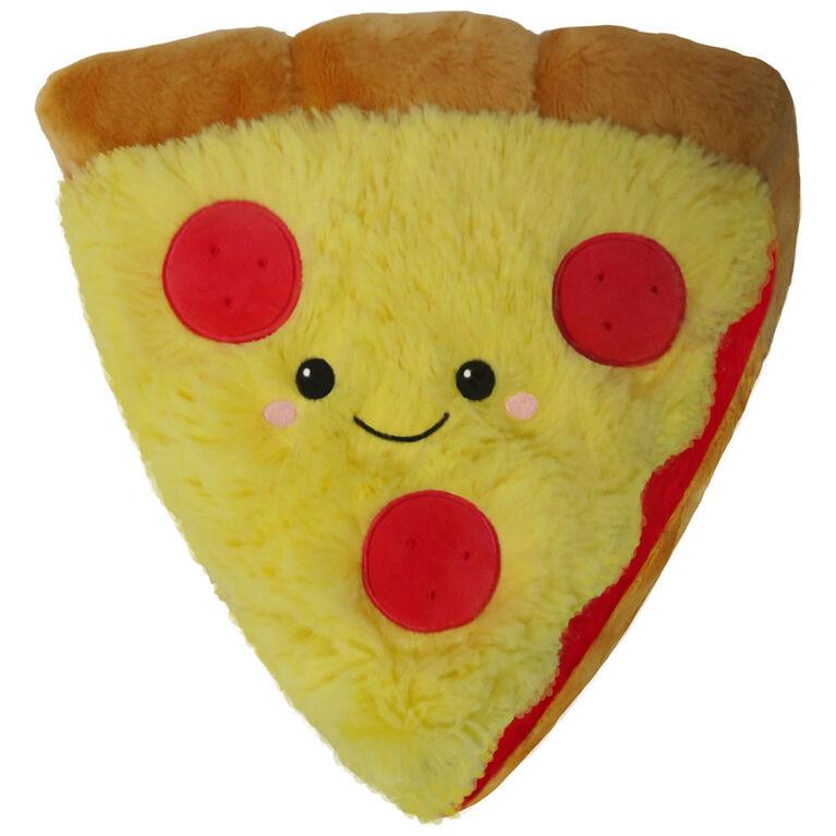 Squishable Comfort Food Pizza