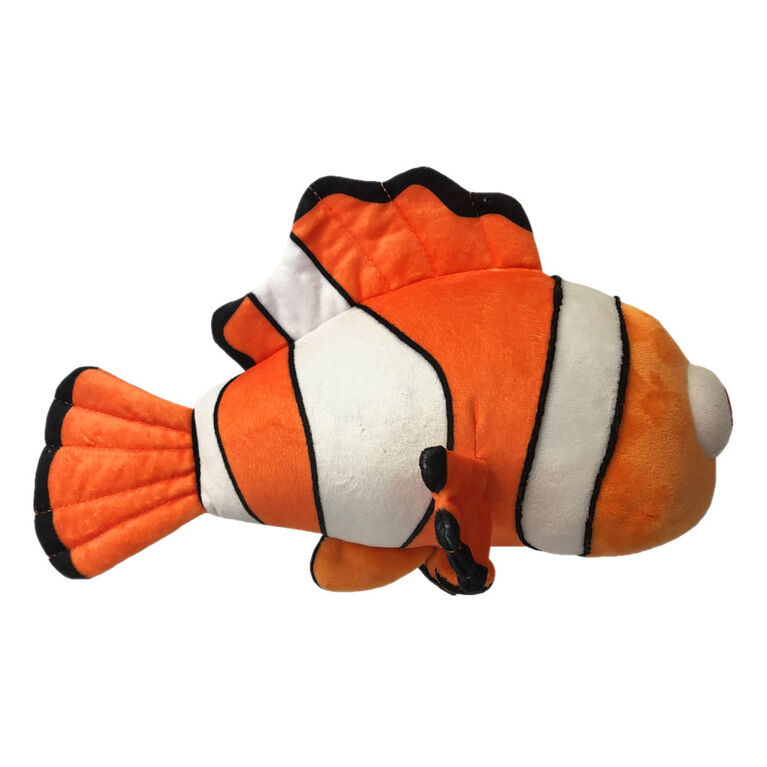 Disney Pixar le Monde de Nemo: Nemo Peluche