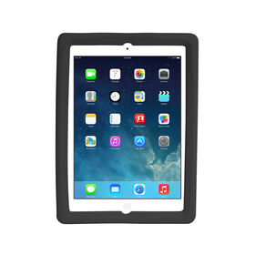 Big Grip Slim iPad 97 Black (SLIMAIRBLK)