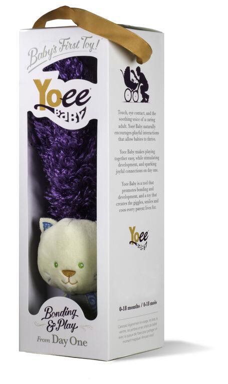 Yoee Baby 12 inch Kitty