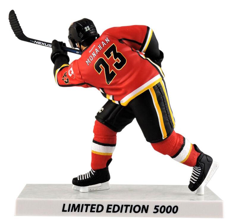 NHL 6-inch Figure - Sean Monahan