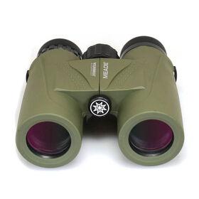 Meade Wilderness Binoculars 125023